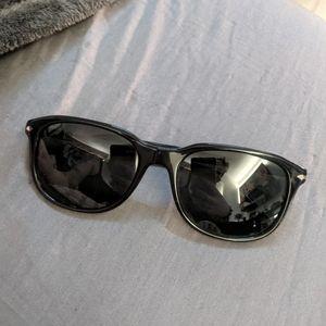 Men's Persol polarized sunglasses